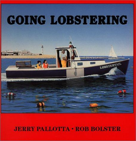 Download Going Lobstering