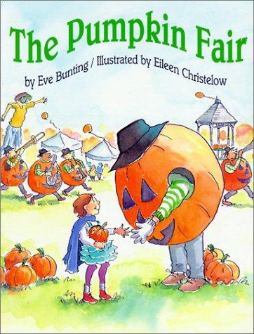 Download Pumpkin Fair