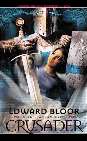 Download Crusader