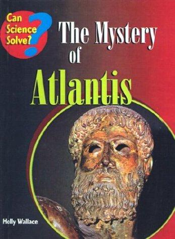 Download Mystery of Atlantis (Can Science Solve?)