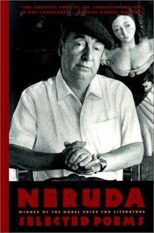Download Pablo Neruda