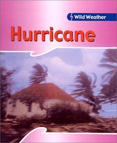 Download Hurricane (Wild Weather)