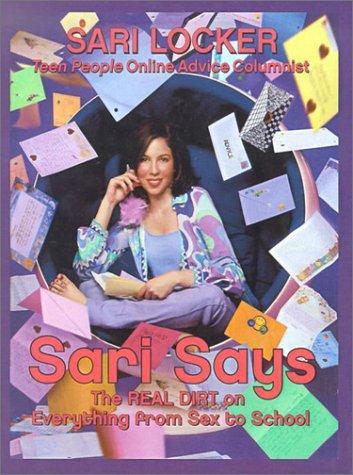 Download Sari Says