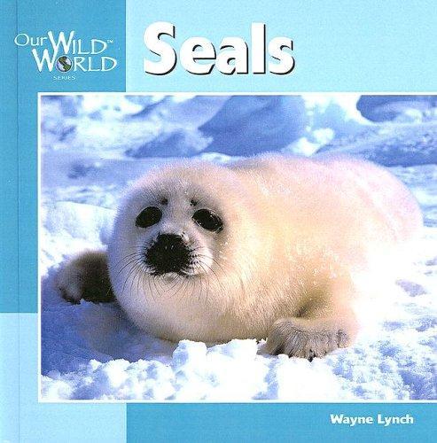 Seals (Our Wild World)