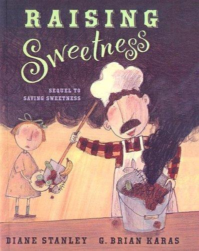 Download Raising Sweetness