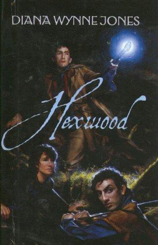 Download Hexwood