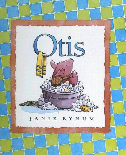 Download Otis