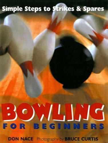 Download Bowling for Beginners