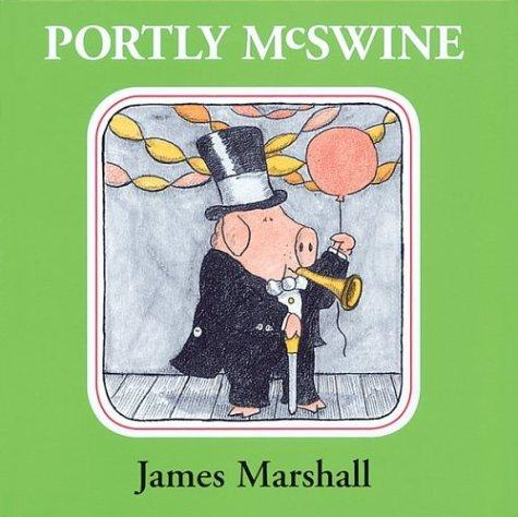 Download Portly McSwine