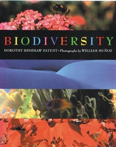 Download Biodiversity