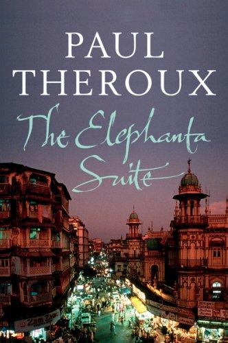 Download The Elephanta Suite