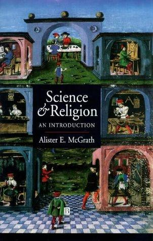 Download Science & religion