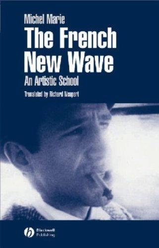 Download The French new wave