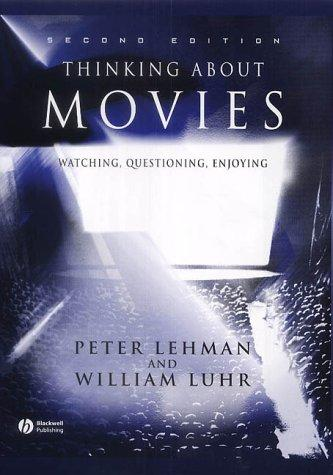 Download Thinking about movies