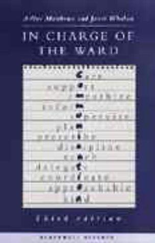 Download In charge of the ward