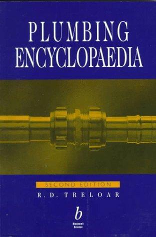 Download Plumbing encyclopaedia