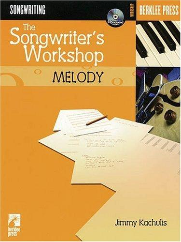 The Songwriter's Workshop
