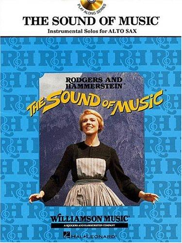 Download The Sound of Music