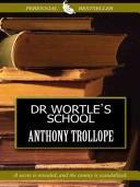 Download Dr. Wortle's School