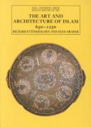Download The art and architecture of Islam 650-1250
