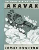 Akavak