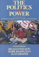 Download The politics of power
