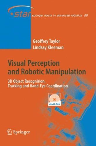 manipulator design - صفحة 2 2221609-L