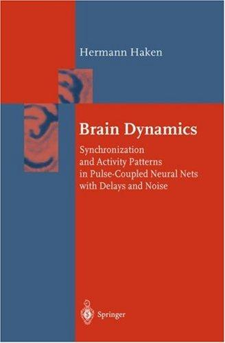 Download Brain Dynamics