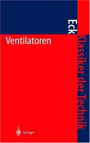 Download Ventilatoren