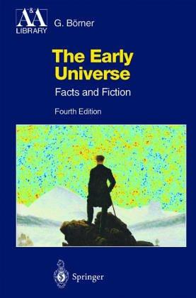 Download The early universe