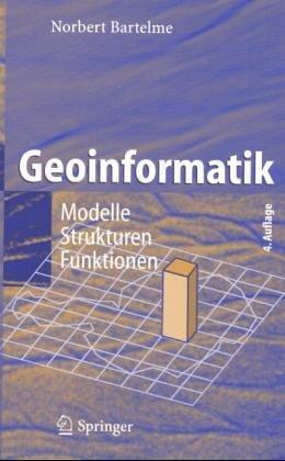 Download Geoinformatik