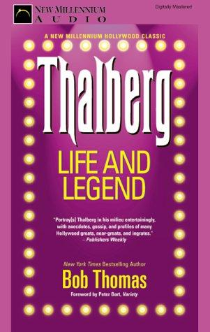 Download Thalberg