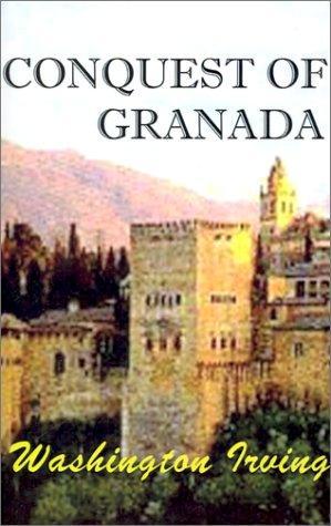 Download Conquest of Granada