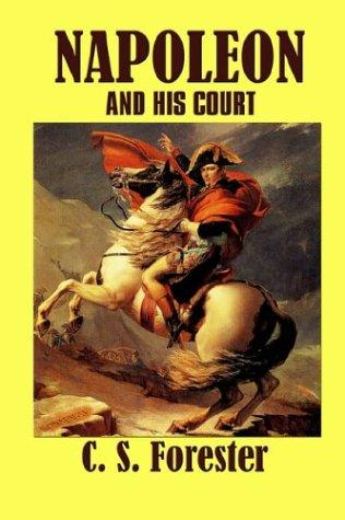Download Napoleon and His Court