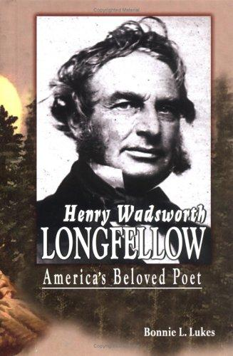 Download Henry Wadsworth Longfellow