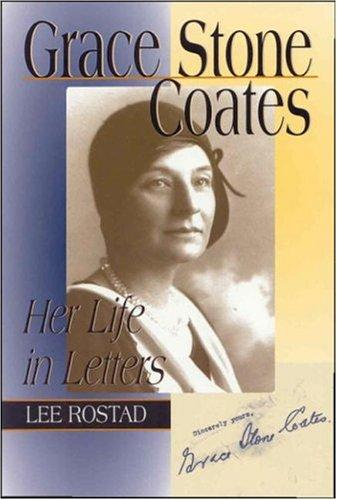 Download Grace Stone Coates