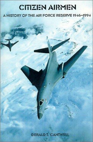 Download Citizen Airmen