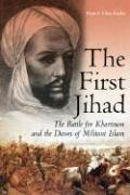 Download THE FIRST JIHAD