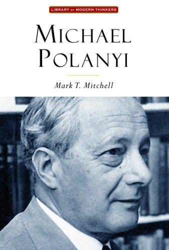 Download Michael Polanyi