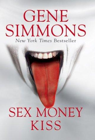 Download Sex, Money, Kiss