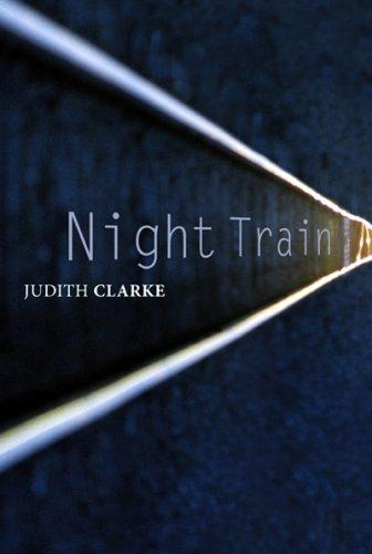 Download Night Train