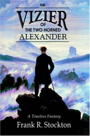 Download The vizier of the two-horned Alexander