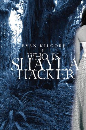 Download Who Is Shayla Hacker