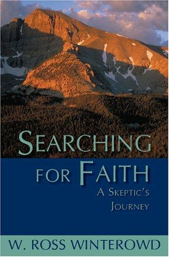 Download Searching For Faith