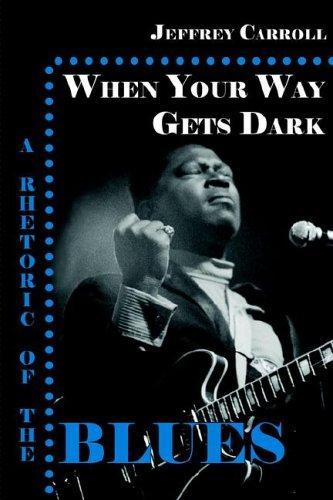 Download When Your Way Gets Dark