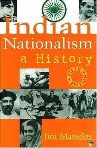 Download Indian Nationalism
