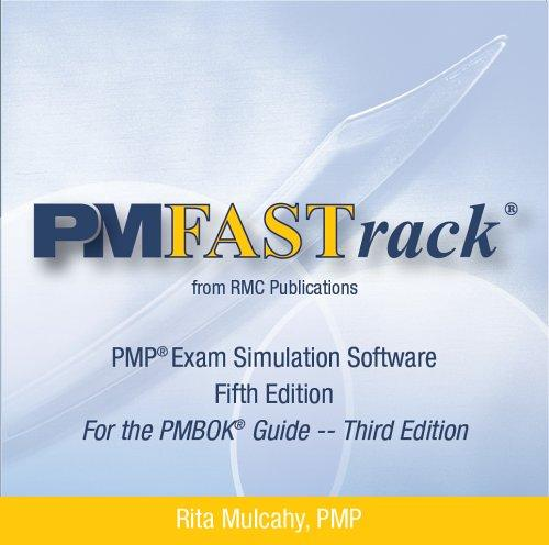 Download PM FASTrack