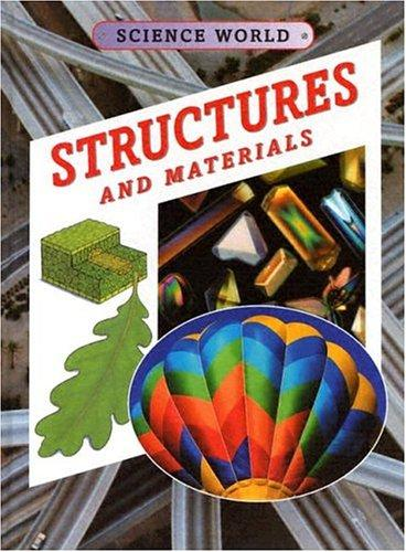 Download Structures and materials