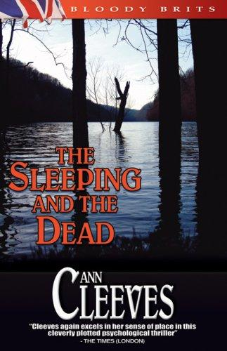 Download Sleeping and the Dead