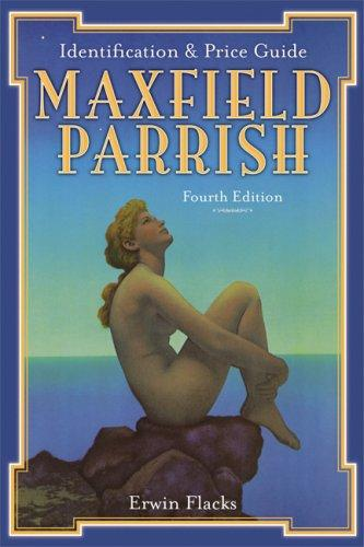 Download Maxfield Parrish Identification and Price Guide